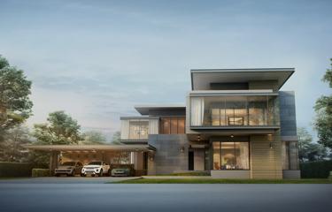 Lai-house249